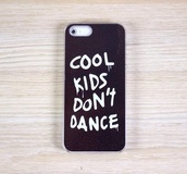 phone cover,black and white,iphone cover,iphone case