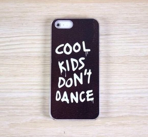black and white phone case cool iphone case iphone case