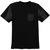 Southpole Pocket T-Shirt - Men's at Eastbay