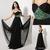 In Stock 2014 Black Sparkly Beaded Prom Gown Prom Dresses | Buy Wholesale On Line Direct from China