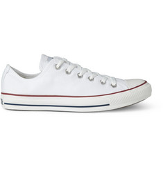 Converse - Chuck Taylor Canvas Sneakers | MR PORTER