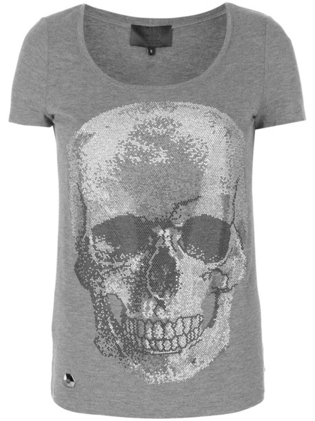 t-shirt shirt t-shirt women love grey top