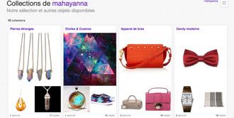 mahayanna blogger