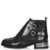 PERTORA Monk Boots - Topshop