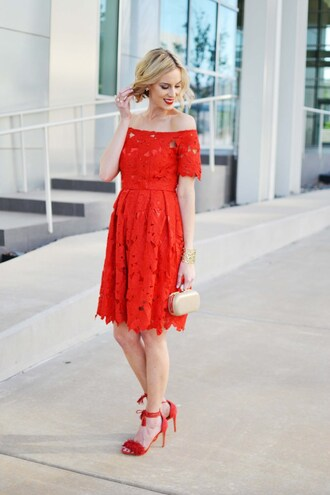 straight a style blogger dress shoes jewels make-up