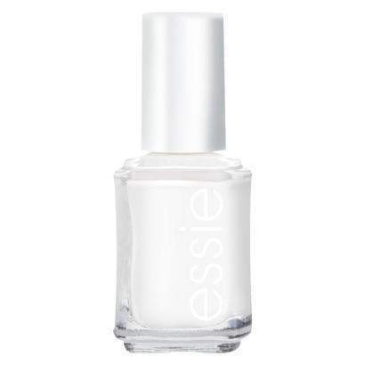 essie® Nail Color - Blanc : Target
