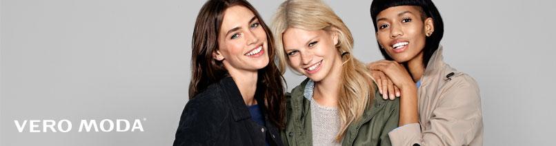 Vero moda damenjeans in coolen styles jetzt bei zalando.ch   gratis versand