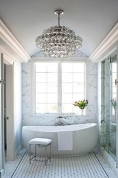 home accessory,furniture,home furniture,home decor,bathroom