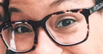 sunglasses tortoise wayfarer square glasses oversized glasses optical glasses