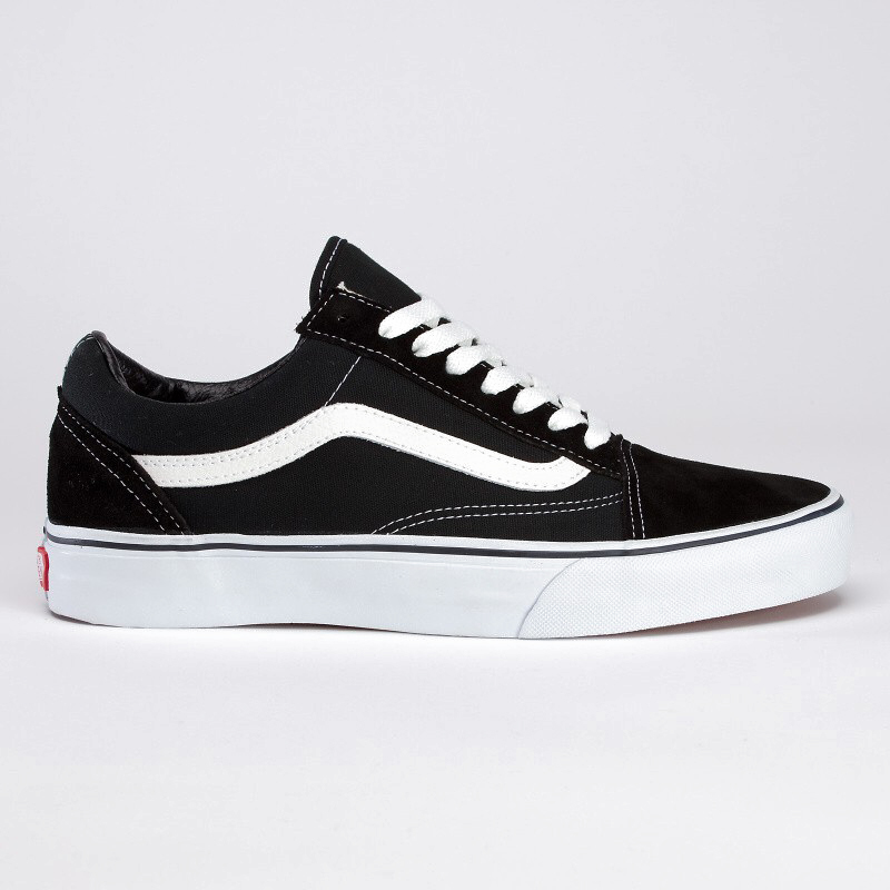 vans old skool 50