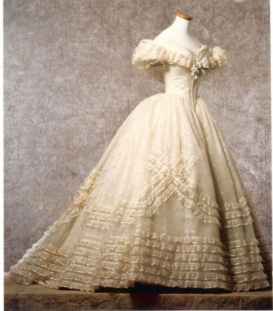 dress vintage fashion vintage dress 1800s fashion