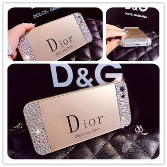 phone case case for iphone 4/4s/5 coque pour iphone