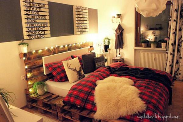 Home Accessory Home Decor Home Decor Art Home Design
