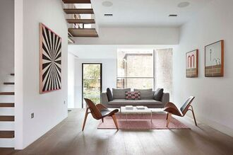 home accessory rug tumblr home decor furniture home furniture living room sofa pillow chair frame