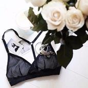 underwear,mesh,lingerie,black,bra,bralette