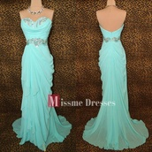 dress,dress blue sky blue necklace bling pretty fitted ruffled new dress cute gorgeous brand