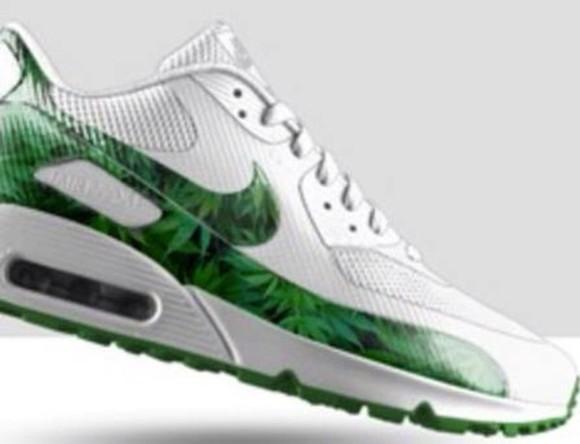 shoes nike air max sneakers basket nike air max 90 air max 90