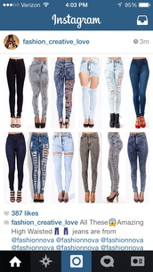 jeans,cute,high waisted,high waisted skinny jeans,acid wash jeans,ripped jeans,blue wash ripped skinny jeans,shoes,all of them♥️♥️,high waisted jeans,belt,sexy skinny jeans,bow,denim,blue jeans