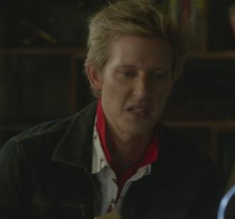 jacket revenge mens shirt men jacket nolan ross gabriel mann
