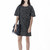 Adriaan Kuiters - Eye Print Tee Dress