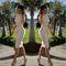 Portia & scarlett dresses