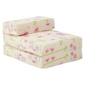 home accessory,fold out mattress,single fold out bed chairfold out bed chair,fold out bed chair,single fold out bed,z bed chair,z beds,z beds uk,single folding mattress