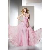 dress,prom dress,elegant,alyce paris,trendsgal.com,beaded