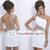 Cheap Homecoming Dresses - Discount 2014 Sexy New White One Shoulder Mini Homecoming Dresses Beaded Crystals Sheer Back Sheath Short Cocktail Gowns Bo6368 Online with $100.53/Piece | DHgate