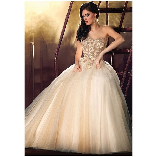 dress princess dress wedding dress rose impression prom dress in navy blazers online for women custom timberlands