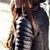 Luxury Leather Jackets, Mens, Womens Biker & Military Leather Jackets - Boda Skins