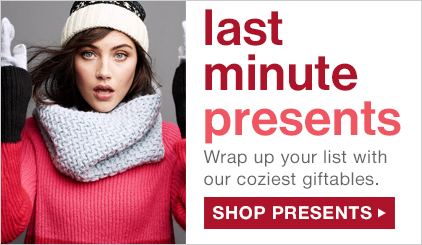 Shop clothes for women, men, baby, and kids