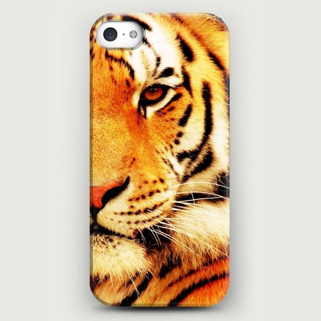 EYE OF TIGER by Simone Morana ... | Vertigo Official Store | Depop