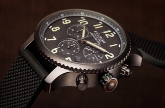 home accessory shinola filson watch shinola watch