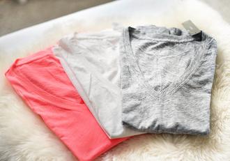 mariannan shirt shorts top