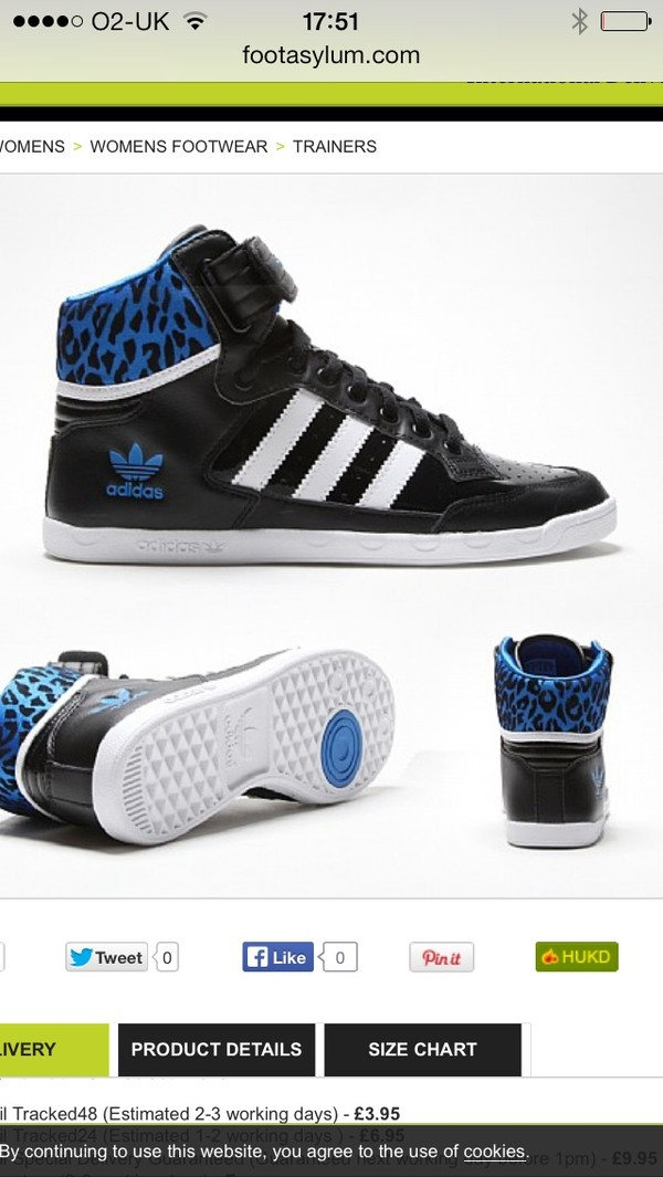 shoes adidas hi tops adidas shoes trainers high tops
