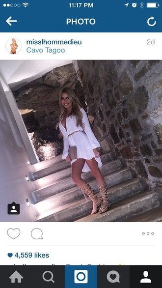tan gladiator sandals shoes nude sandals