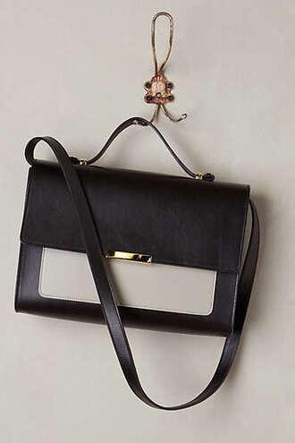 bag satchel bag satchi leather bag