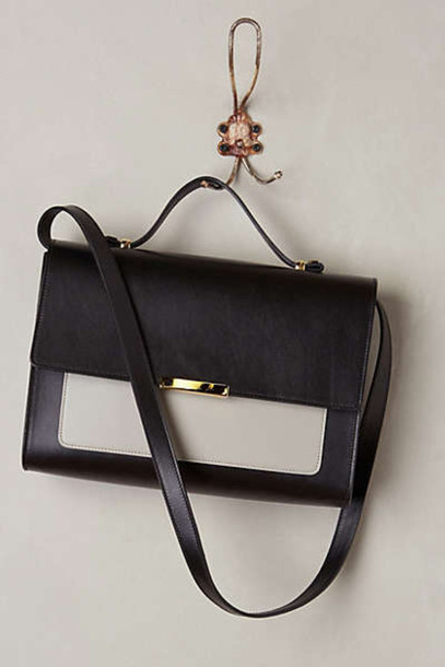 bag satchel bag satchi leather bag