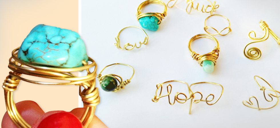 We The Hatters - High Quality Jewelry