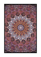 home accessory,bohemiam,mandala,boho tapestry,boho chic,wall tapestry,wall decor tapestry,tumblr,hippie tapestry,hippie tapestries,mandala tapestry,tapesty,hippy vibe,hipster vibe,urban,vintage,tumblr inspired,tumblr room,tapestry hippe burgundy,star mandala tapestry,hippie,tapestry,red,yellow,aztec,boho,bohemian style dress,pretty,tribal pattern,jewels,indie,bedding,bohemian tapestry,bedspread bedcover,wall hanging,elegant wall hanging,tenture,gypsy,blanket,orange,print,bedroom,dorm room,scarf,carpet,burgundy