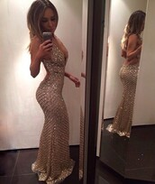 dress,girl,prom,gold,shiny,sparkle,long prom dress,gold dress,prom dress,evening dress,beautiful,long,tight,backless,low cut,mermaid,fishtail,slit,gold sequins,this one,formal dress,sequin dress,sexy dress,backless dress,crystal,cleavage,prom gown,jovani,sherri hill,jovani dress,jovani gown,jovani prom dress,beaded dress,beaded ball gowns,low back dress,nude dress,gorgeous,gorgeous dress,american,american dress,gold sparkly prom dress,sparkly dress,www.ebonylace.net,ebonylacefashion,ball gown dress,gown,open back dresses,nude prom dress,long dress,shimmery dress,cute,fashion,sequin dress prom,v neck dress,bodycon dress,prom dresses 2016,grad,champagne,nude,neutral,sequins,formadress,blonde hair,low neck line,sequin prom dress,gold sequins dress,sexy,low back,silver dress,classy,backless prom dress,beige dress,beige,open back,platinum,girly,platinum prom gowns,gold prom dress,prom beauty,mermaid prom dress,sexy prom dress,black dress,1.6 million,red prom dress,lovely