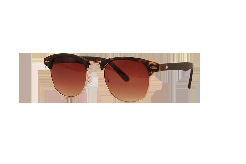 Superior - Bar&Glasses