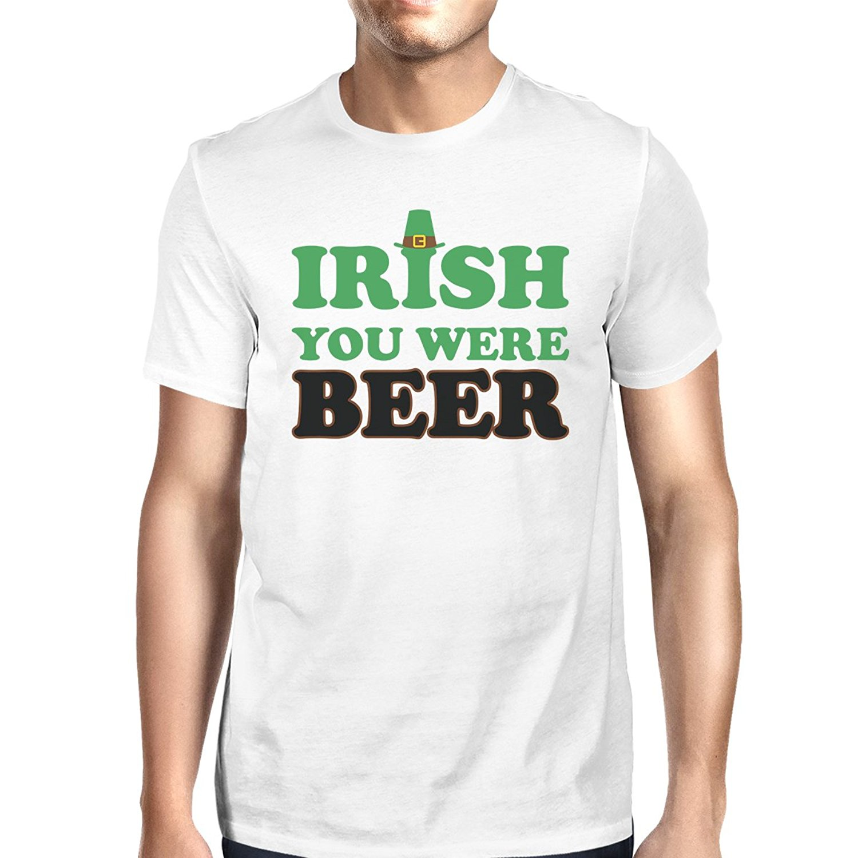 12739536 Amazon Mens Graphic T Shirts - DREAMWORKS