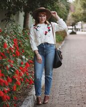 sweater,zaful,knitwear,vintage,streetstyle,casual,fall outfits,black friday cyber monday