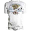Green Day Vintage Dookie T-shirt