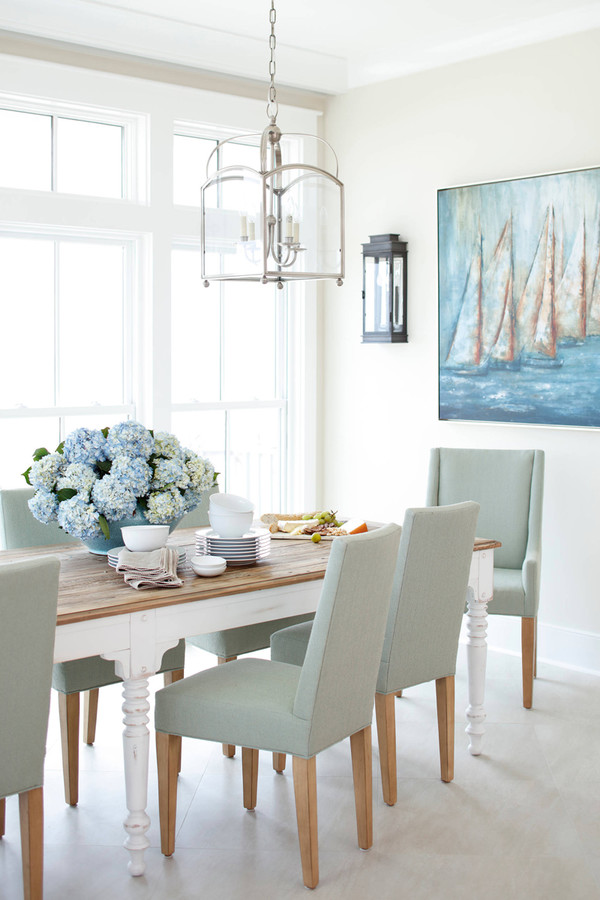 Home accessory tumblr home decor furniture home for Light blue dining room ideas