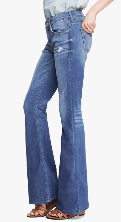 Women All Jeans | EXPRESS