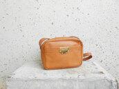bag,nina ricci bag,leather bag,vintage leather bag,purse,women purse,vintage purse,vintage crossbody bag,women vintage bag,nina ricci parris,tan leather bag,leather vintage bag,vintage shoulder bag,vintage