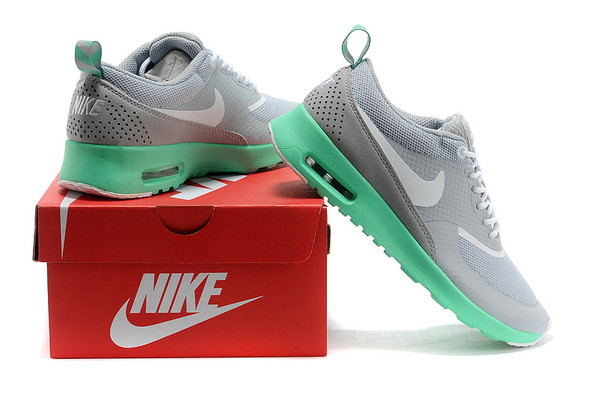 shoes nike air max thea