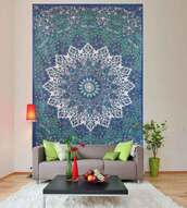 home accessory,star mandala tapestry,hippie,indie,tapestry,red,yellow,aztec,aztec shorts,boho,bohemian,pretty,tribal pattern,jewels,bedding,bohemiam,mandala,boho tapestry,boho chic,wall tapestry,wall decor tapestry,tumblr,royal furnish,hippie tapestry,hippie tapestries,mandala tapestry,dorm tapestry,bohemian tapestry,bohemian tapestries,bedspread bedcover,wall hanging,elegant wall hanging,tenture,gypsy,blanket,orange,print,bedroom,dorm room,scarf,gucci scarf,boho bedding,carpet,burgundy,elephnat tapesty,hippy vibe,urban,vintage,tumblr room,tapestry hippe burgundy